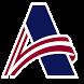 American Federal Bank by American Federal Bank