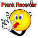 Prank Recorder by sbCreations