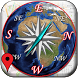 Share Location With My Family by SSTApps