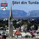 Stiri Turda v2 by Seby (djsebyss)