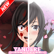 New guide Yandere Simulator 2 by ProGame++
