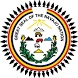 Navajo Nation Government Tribe by Lance Etcitty