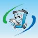 Abfallwirtschaft Rems-Murr AöR Abfall-App by CubeFour GmbH