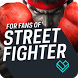 Fandom: Street Fighter by Fandom powered by Wikia