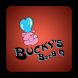 Bucky's BBQ by ZazzyApps