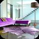 ديكور 2015 by Roma Apps