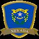 A2Z Nevada FM Radio