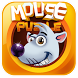 Mouse Puzzle Games by Tu Anh