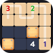 Cover The Board - Math Number Connect Game by Genysis Studio