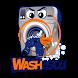 WASHescu
