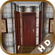 Can You Escape 14 Horror Rooms by AA3 Studio/TT1 Studio/Tenn Studio