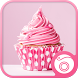 Cam Foodie by Camera360 by Camera360 Inc.