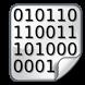 Binary Option Robot by BORobot