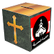 صندوق العطاء - لجميع الكنائس المصرية by Digital global