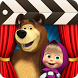 Masha and The Bear by Apps Ministry Inc