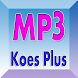 Koes Plus Mp3 Lagu Kenangan by kim ha song Apps