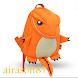 School Bag Design