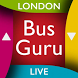 Bus Guru Live London Bus Times by AppShed