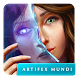 Eventide 2 (Full) by Artifex Mundi