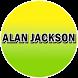Alan Jackson All Song & Lyrics by schlagen