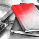 Бизнес блокнот by KomfortStudio