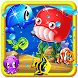 Fish World of Deep Sea by Cool Bubble Games