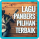 Koleksi Lagu Panbers Band Pilihan Terbaik by FadheLabs