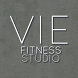 Vie Fitness Studio by MINDBODY Engage