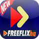 FreeFlix-Tutor for FreFlix