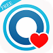 Free SKOUT Meet Chat Reference by Snooty Team Dev