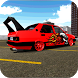 Modified & Drift 3D by han's games