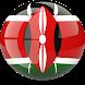 History of Kenya by Historopolis