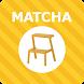 IKEA Matcha by IKEA Communications
