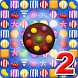 Candy Swap 2 Pairs Memory Kids by KidZoft