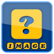 Identify the Image by vinipost