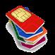 HashStar for Prepaid - Beta by Matcha Solutions