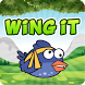Wing It by Interband Gaming