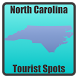 North Carolina Tourist Guide by Severe WX Warn