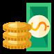 Earn money - money easy by NK Solutions Media