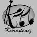 Laz ezgileri by muzik