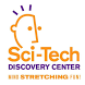 Sci-Tech Discovery Center by Alan Nishioka