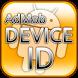 Device ID ( AdMob )