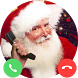 A Call From Santa Claus! by SantaClaus