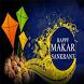 Makar Sankranti Message,Images by Latest Message App Developer