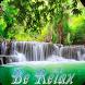 Relaxing Music Garden by app4you2