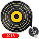 Music Player - Audio Music Player : MP3