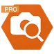 Search For Images Pro by samsarapps