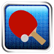 Table Tennis Score Board SMA by Silver Moon Apps
