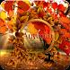 Autumn GIF by Sky Studio App