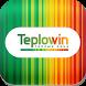 Калькулятор пвх окон Teplowin by SkyMarketing